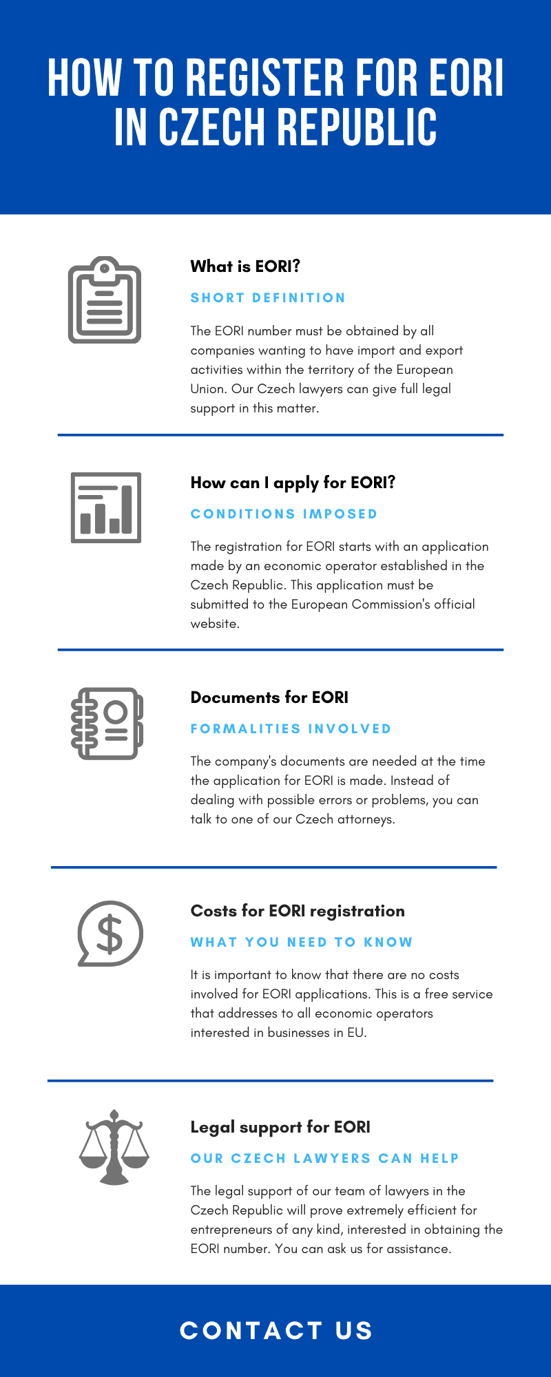 How to register for EORI in Czech Republic1.png
