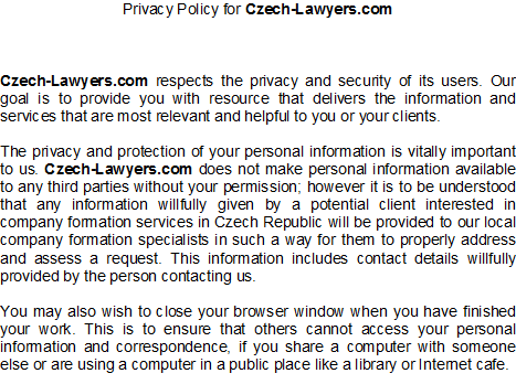 privacy Czech-lawyers.png