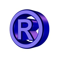 Register-a-Trademark-in-Czech-Republic.jpg