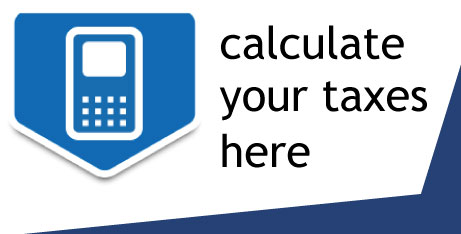 tax-calculator-czech