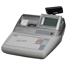 The-New-Electronic-Cash-Register-System-on-a-Trial-Period.jpg